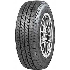 Купить Летняя шина CORDIANT Business CS 205/75R16C 110R