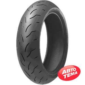 Купить BRIDGESTONE BT-016 PRO 180/55 R17 73W REAR TL