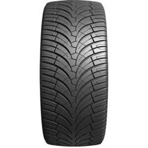 Купить Летняя шина EVERGREEN EU76 245/40R18 97W