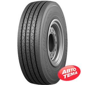 Купить TYREX ALL STEEL FR401 295/80 R22.5 152-148M