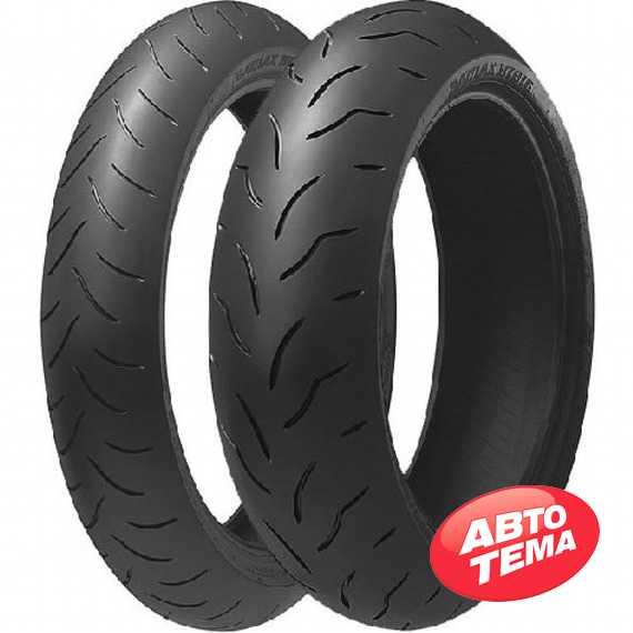 BRIDGESTONE Battlax S20 - Интернет магазин резины и автотоваров Autotema.ua