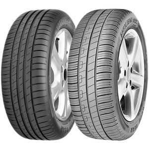 Купить Летняя шина GOODYEAR EfficientGrip Performance 225/55R17 101V
