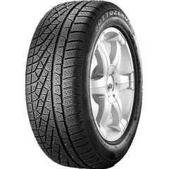 Купить Зимняя шина PIRELLI W210 SottoZero 205/45R16 87H