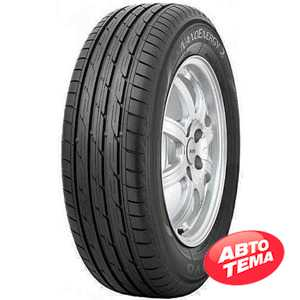 Купить Летняя шина TOYO Nano Energy 2 215/60R16 95H