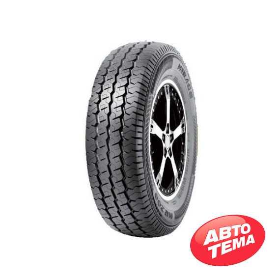 Летняя шина MIRAGE MR200 TL - Интернет магазин резины и автотоваров Autotema.ua