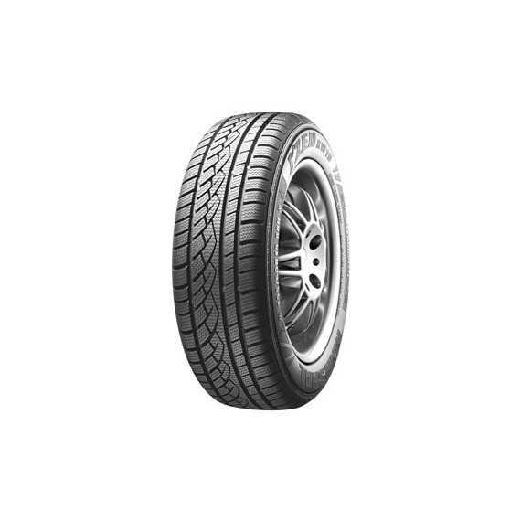 Зимняя шина MARSHAL I Zen KW15 - Интернет магазин резины и автотоваров Autotema.ua