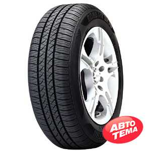 Купить Летняя шина KINGSTAR SK70 185/65R15 88H