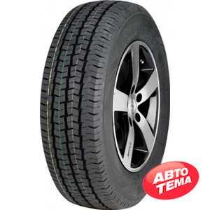 Купить Летняя шина OVATION V02 205/65R15C 102/100T