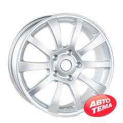 REPLICA Audi JT 1098 S - Интернет магазин резины и автотоваров Autotema.ua