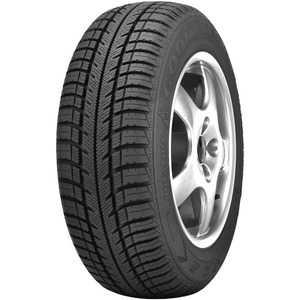 Купить Всесезонная шина GOODYEAR Vector 5 Plus 185/65R14 86T