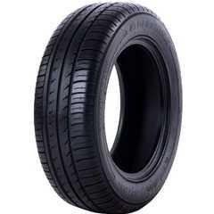 Купить Летняя шина БЕЛШИНА Artmotion БЕЛ-283 215/60R16 95H