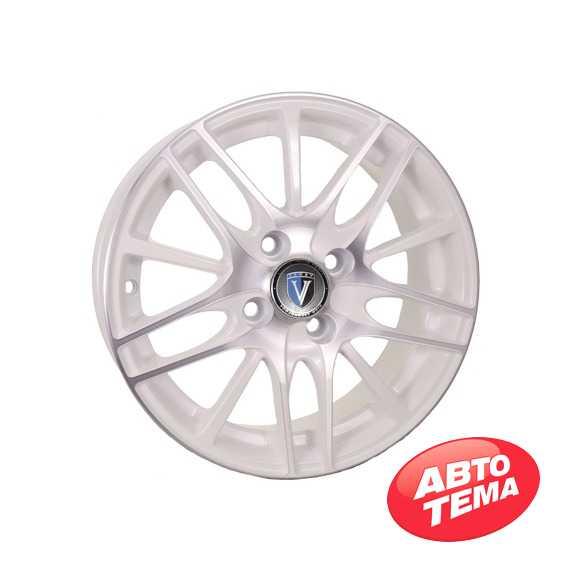 TECHLINE 1406 WD - Интернет магазин резины и автотоваров Autotema.ua