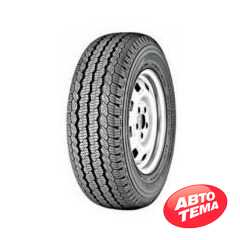 Всесезонная шина CONTINENTAL Vanco FS - Интернет магазин резины и автотоваров Autotema.ua