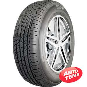 Купить Летняя шина TAURUS 701 SUV 215/60R17 96V