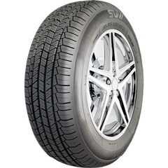 Купить Летняя шина TAURUS 701 SUV 235/55R17 103V