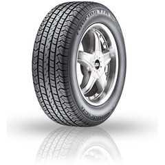 Купить Летняя шина BFGOODRICH Touring T/A 195/70R14 90T
