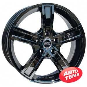 Купить RW (RACING WHEELS) H-412 IMP/CB R17 W7 PCD5x112 ET40 DIA73.1
