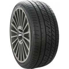 Купить Летняя шина COOPER Zeon CS6 205/60R15 91V