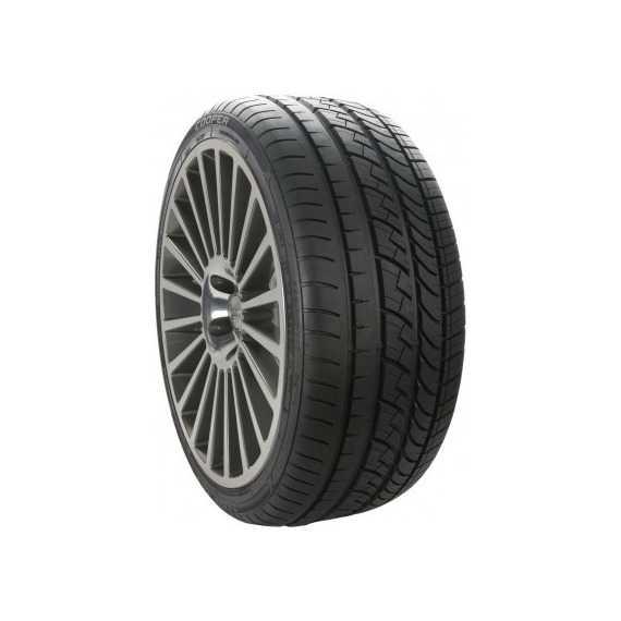 Летняя шина COOPER Zeon CS6 - Интернет магазин резины и автотоваров Autotema.ua