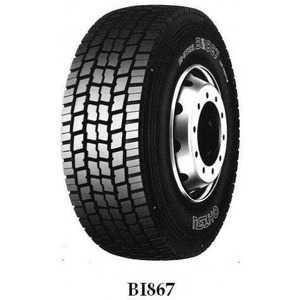 Купить FALKEN BI 867 315/80(13.00) R22.5 154M