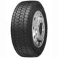 Купить DOUBLE COIN RLB490 235/75(9.25) R17.5 143J