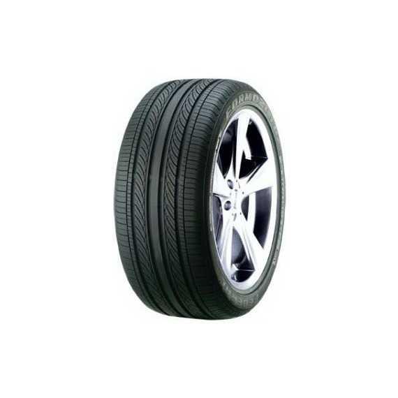 Летняя шина FEDERAL Formoza FD2 - Интернет магазин резины и автотоваров Autotema.ua