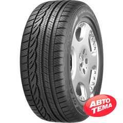 Всесезонная шина DUNLOP SP Sport 01 A/S - Интернет магазин резины и автотоваров Autotema.ua