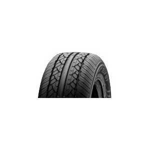 Купить Летняя шина INTERSTATE Sport SUV GT 235/60R16 100H