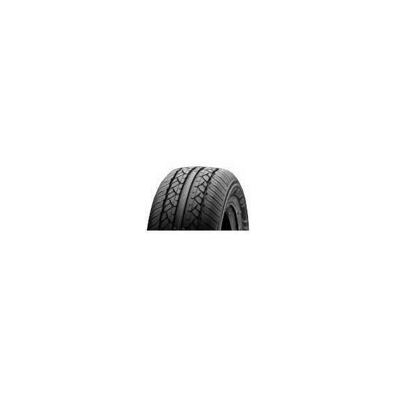 Летняя шина INTERSTATE Sport SUV GT - Интернет магазин резины и автотоваров Autotema.ua
