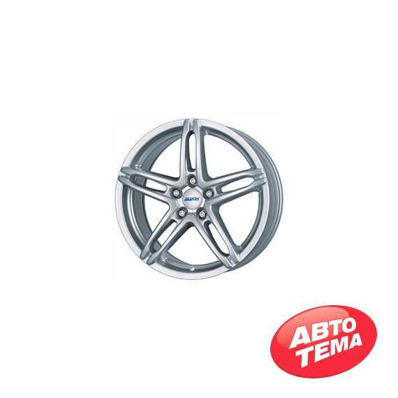 ALUTEC Poison Silver - Интернет магазин резины и автотоваров Autotema.ua