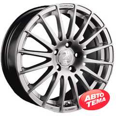 Купить RW (RACING WHEELS) H-305 H/S R15 W6.5 PCD5x114.3 ET40 DIA67.1