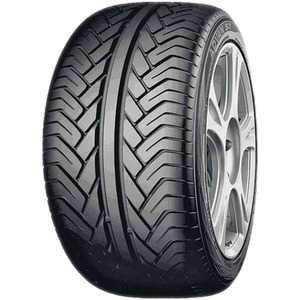 Купить Летняя шина YOKOHAMA ADVAN S.T. V802 265/45R20 108Y