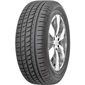 Купить Летняя шина MATADOR MP 85 Hectorra 4x4 235/50R18 97V