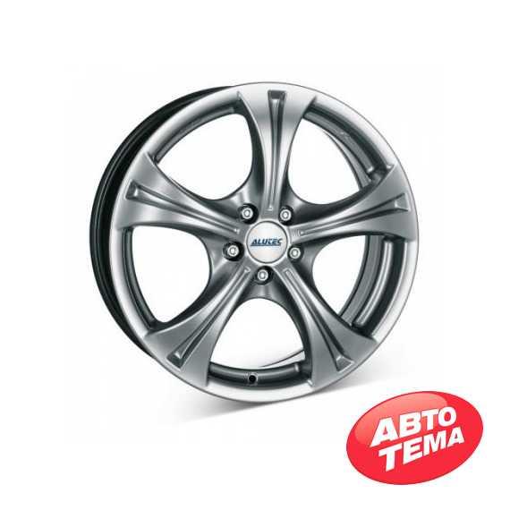 ALUTEC Silver - Интернет магазин резины и автотоваров Autotema.ua