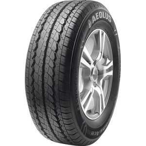 Купить Летняя шина AEOLUS AL01 Trans Ace 225/65R16C 112/110T