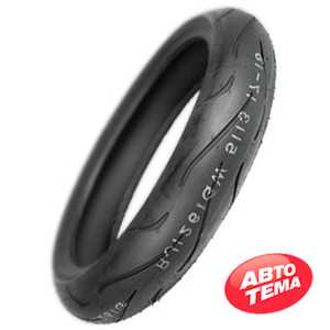 Купить SHINKO 010 Apex 120/60 R17 55W FRONT TL