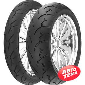 Купить PIRELLI Night Dragon 200/70 15 82H REAR TL