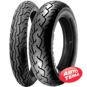Купить PIRELLI MT66 180/70 15 76H REAR TL