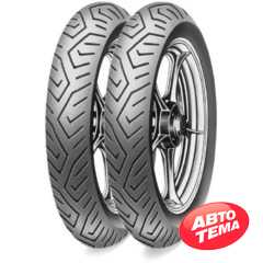 Купить PIRELLI MT75 110/80 17 57S REAR TL