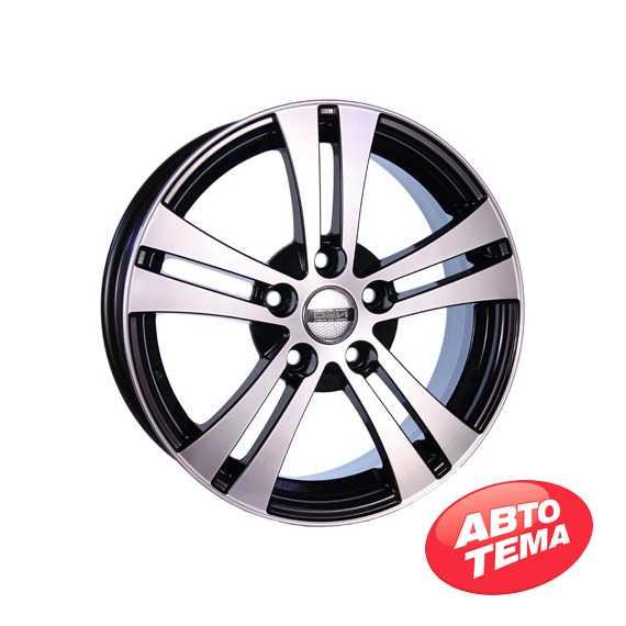 TECHLINE 540 BD - Интернет магазин резины и автотоваров Autotema.ua