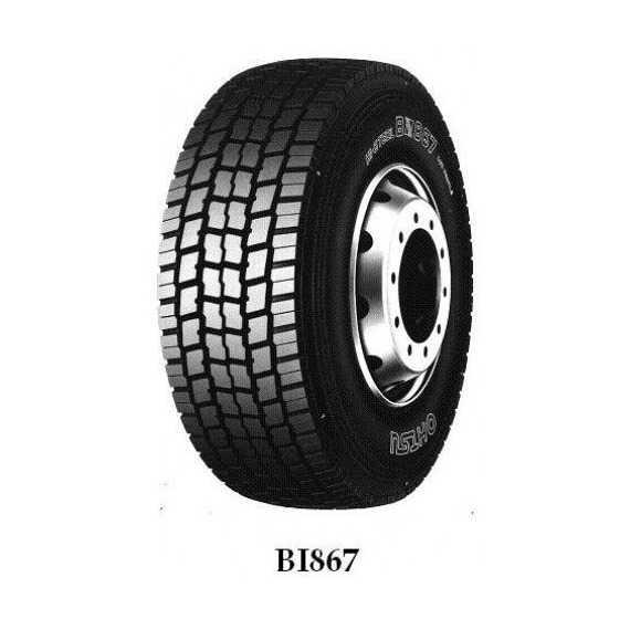 FALKEN BI 867 - Интернет магазин резины и автотоваров Autotema.ua