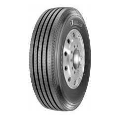 Купить SAILUN S606 (рулевая) 315/70R22.5 154/150L