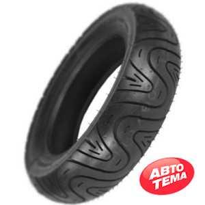 Купить SHINKO SR007 140/70 12 60P FRONT-REAR TL