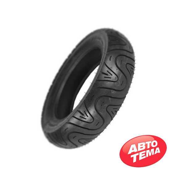 SHINKO SR007 - Интернет магазин резины и автотоваров Autotema.ua