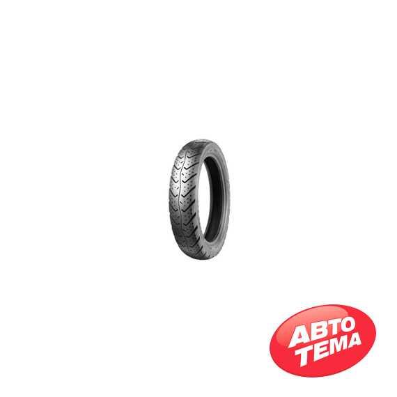SHINKO R110 - Интернет магазин резины и автотоваров Autotema.ua