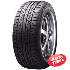 Купить Летняя шина MARSHAL Matrac FX MU11 215/40R16 86W