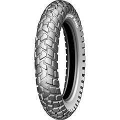 Dunlop K460 - Интернет магазин резины и автотоваров Autotema.ua