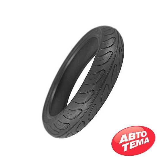 SHINKO F006 - Интернет магазин резины и автотоваров Autotema.ua