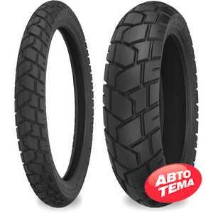 Купить SHINKO E705 Trail Master 150/70 R17 69Q Front TL