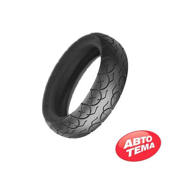 SHINKO SR568 - Интернет магазин резины и автотоваров Autotema.ua